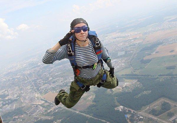 прыжки 28 и 29 октября
