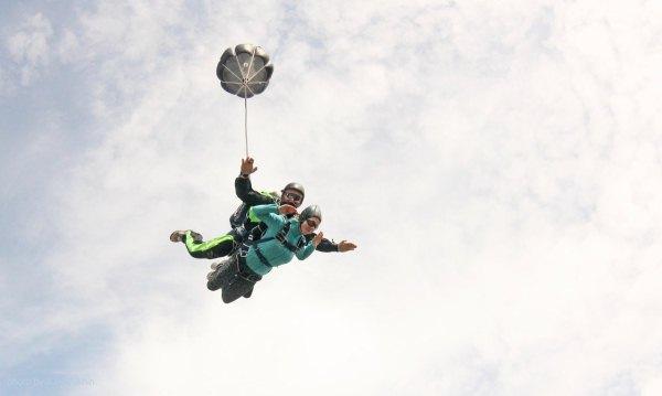 прыжки 9 и 10 сентября